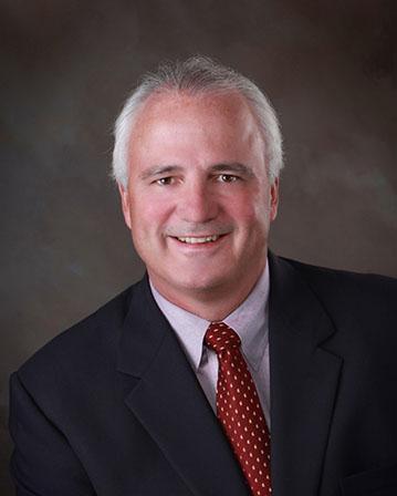 Central Michigan Orthopaedics Mt  Pleasant, MI Sports Doctor